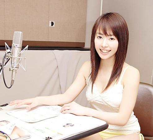 亚洲情色滴_日本情色行业多元化 游戏女主播艳照