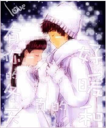http://album.sina.com.cn/pic/485fe2d543fa464f77896