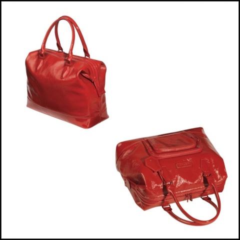 """Longchamps""""Legende Verni"""" For Valentines Day - FreshBoy - FreshBoys Park"""