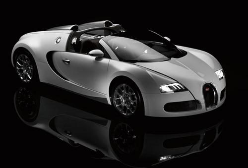世世界上最贵的十辆车 -宝贝梦-分享美丽.分享快乐.品味人生客
