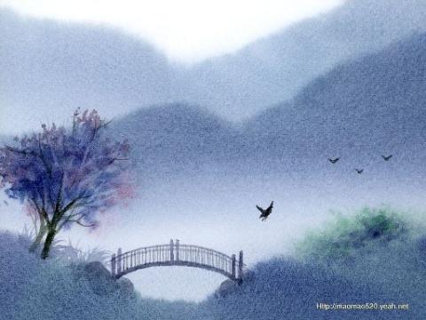 诗和梦 - yangling - 杨玲博客