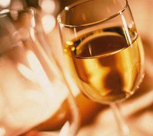 引用 最适合酒后吃的九种食物 - moshuangle - 乐乐的博客
