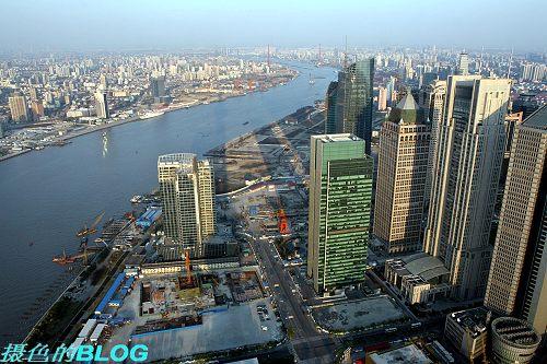 上海图 - xingxing163.com.hi - xingxing163.com.h的博客