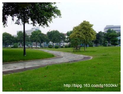 镇府拍摄手记(1)东升、小榄、东凤、南头、黄圃 - lq -