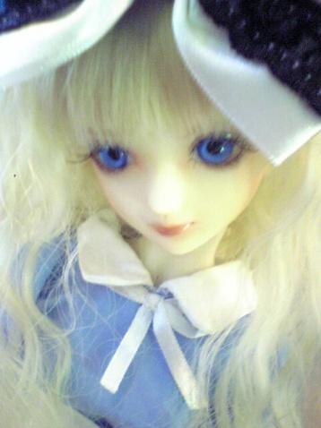 23.nov.2008   日曜日  天氣好 - 小韵 - ┿┿桜野家族のDreamHome┿┿