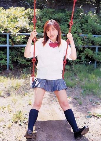 日韩美女 - 呵呵 - wfaya2008 的博客