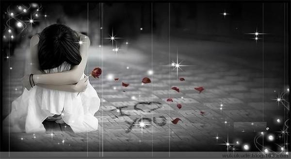 如果爱没有明天 - 涅磐★之舞 - 涅磐★之舞(纯‰情☆的妹妹)