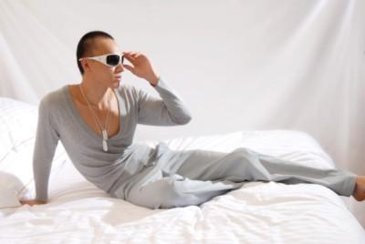 新丝路男模于丰玮(小猴儿)最新时尚照片曝光 - rjxkfi258 - rjxkfi258的博客