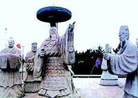 徐福东渡 - zyltsz196947 - zyltsz196947的博客