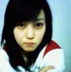 关于在在的前女友=。= - abenoyasuaki - 我的博客