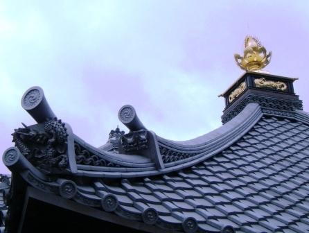 清水寺的各路神通 - 老虎闻玫瑰 - 老虎闻玫瑰的博客