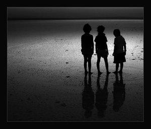 摄影师Salih.Güler风光摄影作品欣赏 - 五线空间 - 五线空间陶瓷家饰