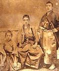 日本侵吞世界的阴谋之路(第四弹) - 陈伟 - 麻辣日本史