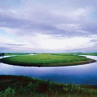 谁不说俺家乡美 - 【CNPC】的明天的明天 - ★容海川流博、纳万众为客★