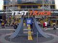 EPCOT 未来科技与世界文化乐园 - Ray MM - 我的迪士尼世界