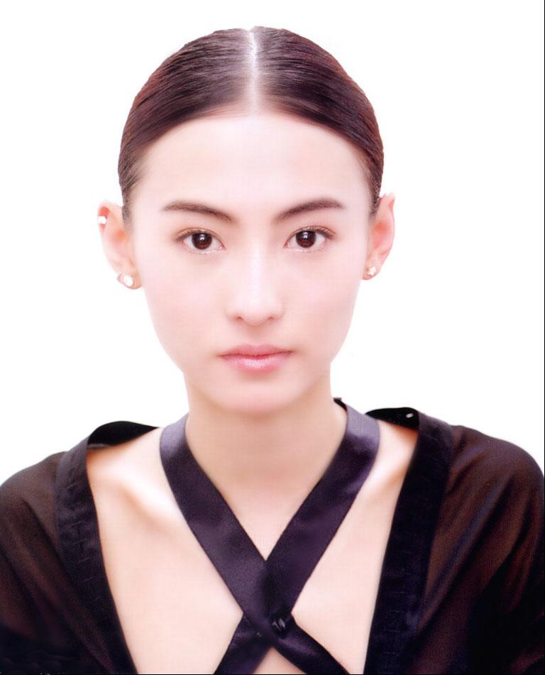 绝色美女17 - 雪莲花 - 雪莲花的博客