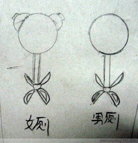 魔术组合图(美术)_
