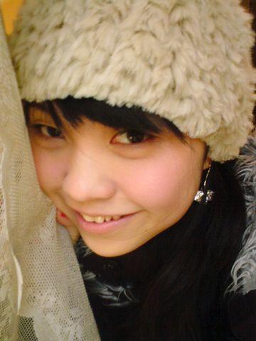 2009我要谈恋爱去!! - 天使爱蔚蓝 - 囡囡是富婆脸