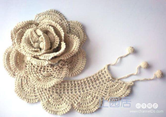 转载:20080106三福在卖的围巾,有喜欢的JM没? - 梅兰竹菊 - 梅兰竹菊的博客