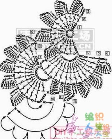 围巾 - mtl20051221 - 曼佗罗