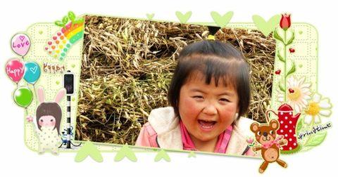 云南红土地采风 - 快乐的猪 - 一个小女人的幸福生活