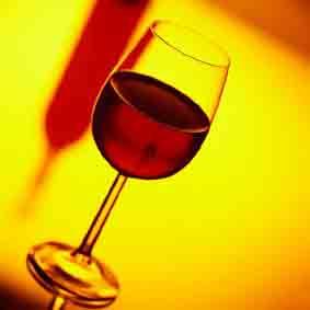 葡萄酒:我的天姿情人 - 天天 - 购红酒