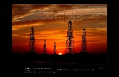 摄影家镜头里的黄河口风之美丽家园 - 吴荣堂 - 吴荣堂的博客