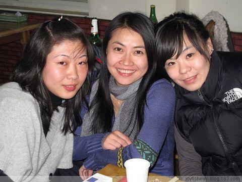 2009年2月23日 - 可乐 - 可乐人生