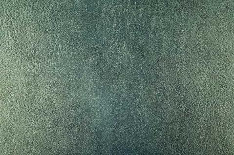 【效果背景图片】 - 草原 - 草原原主