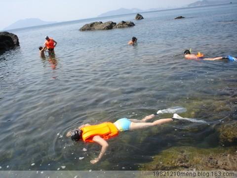 道士姐姐的推荐:三亚户外休闲游——全新的旅游参与方式 - 玄缘精舍 - 玄缘子