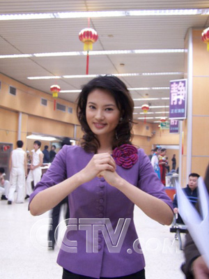 刘芳菲 - 阿曼尼沙罕 - chang.lezhai的博客