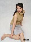 【引用】 怎样给'日志'添加漂亮的背景图片? - minyuanyuan2011poi43 - minyuanyuan2011poi