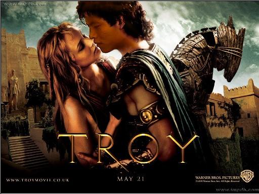 把希腊国王的财富掳掠一空