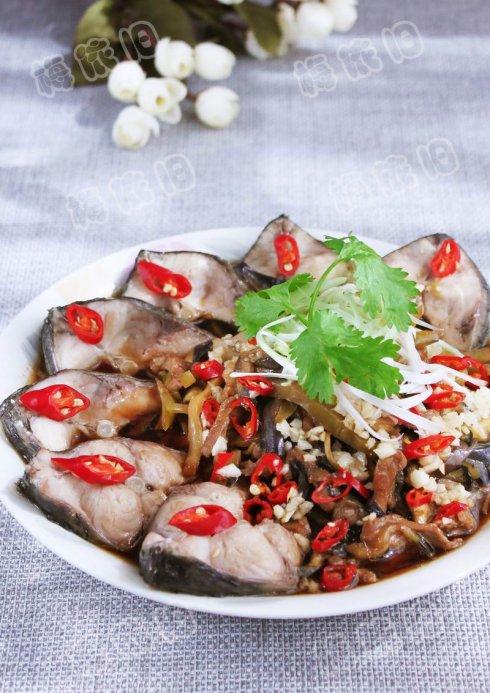 让五花肉吃出海鲜的味道鈥斺斘寤ㄈ饨瓷瞻俗τ