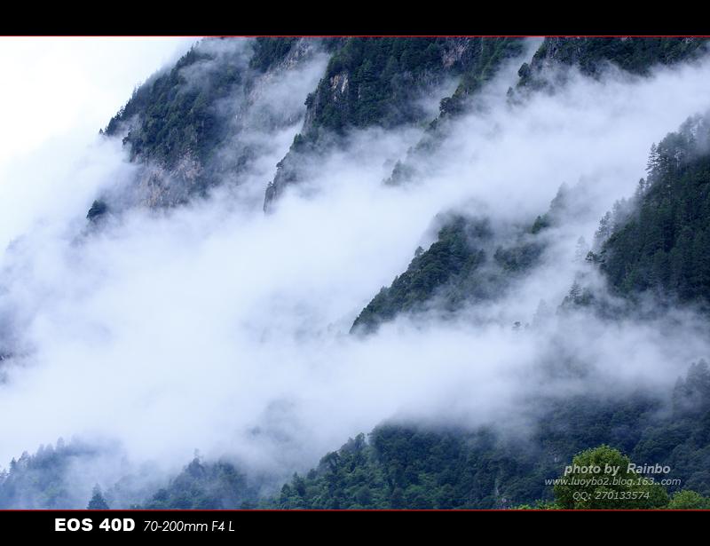 叹(疏勒河的红柳原创) - 疏勒河的红柳 - 疏勒河的红柳