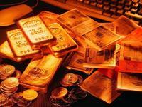 黄金投资与股票,债券,权证,外汇,基金区别 - sm