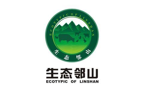 logo logo 标志 设计 图标 480_320图片