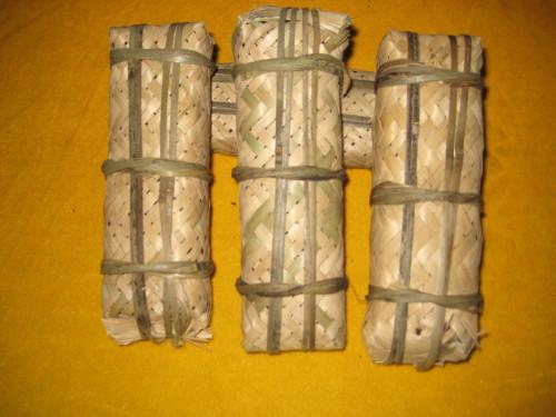 藏茶具有收藏价值 - 藏茶帝国 - 黑茶帝国的博客