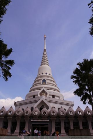 泰国风情 - h_x_y_123456 - h_x_y_123456的博客