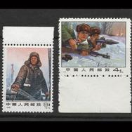 火红的年代300多张建国后一组难得的珍贵照片 - 顺⑦zī嘫的日志 - 网易博客 - snowpeak2007 - snowpeak2007的博客