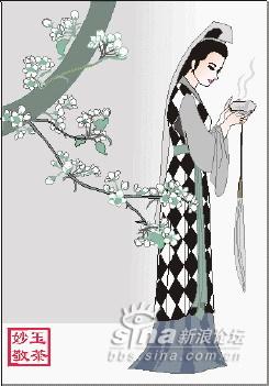 趣说《红楼梦》中贾府里的十大富豪排行榜 - 紫芸天 - 紫枫阁