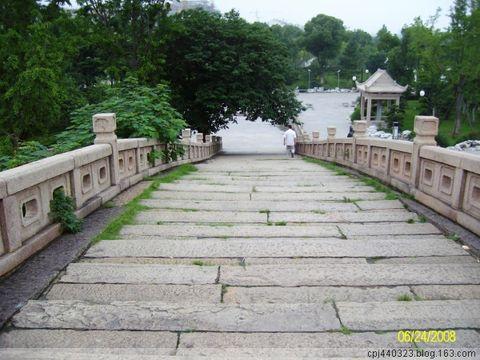 觅渡桥 - 随缘 - 相逢是缘,欢迎光临陋室,愿大家万事如意!