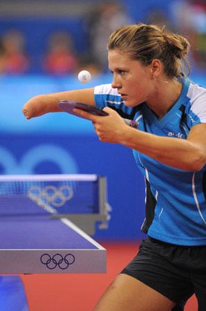 最感动世界的奥运瞬间 - XQDVIP - 中博網歡迎您!