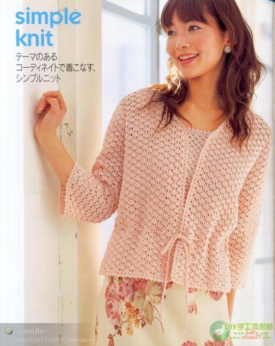 韩版小毛衣 - 一沙一世界 - 一沙一世界的博客