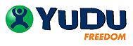 Yudu:优秀的电子杂志制作 - 令冲冲 - 飞越梦想