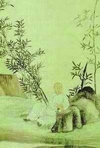 旧贴重温:《红楼梦》作者是曹雪芹之父 - 陈林 - 谁解红楼?标准答案:陈林