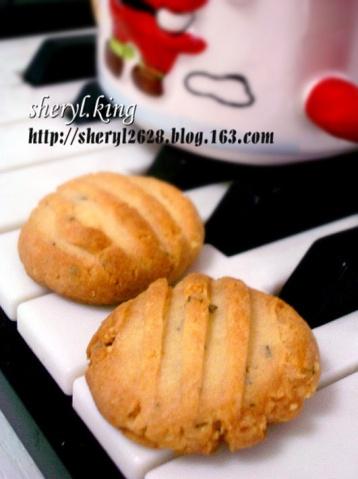 中西甜点*红枣蜂蜜茶 - 出尘素影 - 甜心煮饭婆