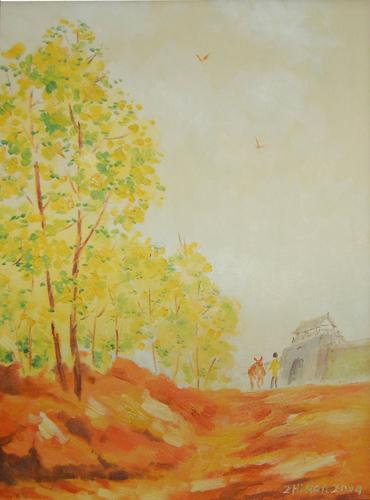 http://album.sina.com.cn/pic/485fe2d543ef6a5524d56