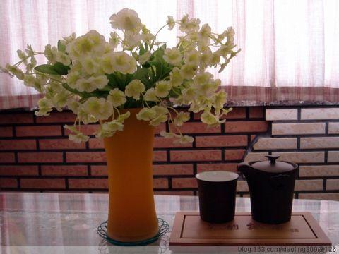 【原创诗.摄影】茗 - 小草 - 小草的博客