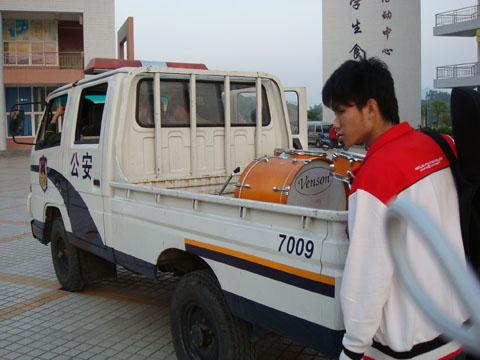 11月23日 - 罗丹 - 渔师の角度